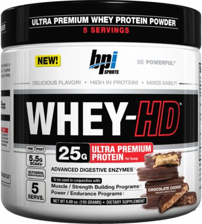 BPI-Sports-Whey-HD-5-Servings-B2G1