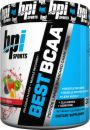 BPI-Sports-Best-BCAA-300-Grams-B2G1