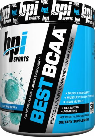 BPI-Best-BCAA-300-Grams-All-Flavors-B1G1=50%-OFF