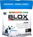 BPI-Sports-BLOX-B2G1