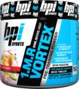 BPI-Sports-1MR-Vortex-B1G1-50-Off
