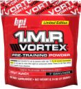 BPI-Sports-1MR-Vortex-21-Grams-B2G1-Free