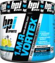 BPI-Sports-1.M.R-Vortex-150-Grams-All-Flavors-B2G1