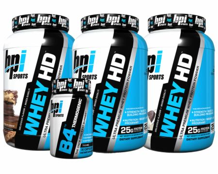 BPI-Whey-HD-B4-Stack