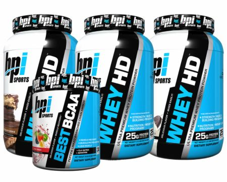 BPI-Whey-HD-Best-BCAA-Stack