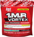 BPI-Sports-1MR-Vortex-BXG2Y