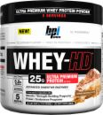BPI-Sports-Whey-HD-B1G150