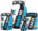 BPI Sports Rewired Fat Loss Stack