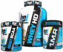 BPI Sports Rewired Foundation Stack