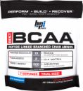BPI-Sports-Best-BCAA-300-Grams-Best-BCAA-7-Serv-BXG2Y