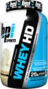 BPI-Sports-Whey-HD-2-Bottle-Combo