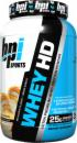 BPI-SPorts-Whey-HD-20-Off