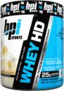 Buy-Whey-HD-4-Get-2-Whey-HD-5-Servings-Free