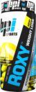 BPI-Sports-ROXY-B1G150