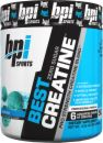 BPI-Sports-20-Off-Best-Creatine