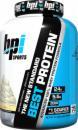 BPI Sports Best Protein