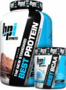 BPI Sports Best Protein 5lb + Best BCAA Bundle
