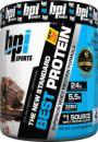 BPI-Sports-Best-Protein-B1G150