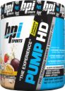 BPI-PUMP-HD-B1G1-50-OFF