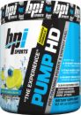 BPI-Sports-PUMP-HD-2-Bottle-Combo