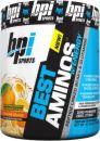 BPI Sports Best Aminos w/Energy