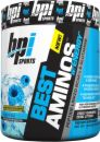 BPI-Sports-20-Off-Best-Aminos-w-Energy