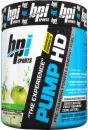 BPI-Sports-PUMP-HD-BXG2Y