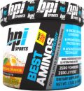 BPI-Sports-Best-Aminos-wEnergy-B1G150