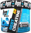 BPI-Sports-Best-Creatine-B2G1