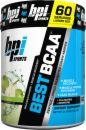 BPI-Sports-Best-BCAA-B1G150-OFF