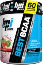 BPI-Sports-best-bcaa-BXGY-best-protein