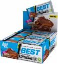 BPI-Sports-20-Off-Best-Protein-Bars