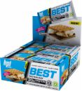BPI-Sports-Best-Protein-Bars-Best-Protein-Bars-BXGY