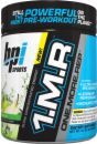 BPI-Sports-1-M-R-B1G150