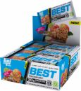 BPI-Sports-Best-Protein-Bars-HD-BXGY