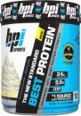 BPI-Sports-best-bcaa-BXGY-Protein