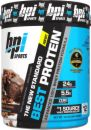 BPI-Sports-Best-Aminos-w/Energy-Best-Protein-BXGY