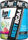 BPI-Sports-best-bcaa-best-protein-BXGY