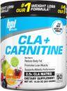 BPI Sports CLA + Carnitine