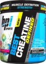 BPI Sports Best Creatine Defined