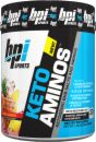 BPI Sports Keto Aminos, 30 Servings