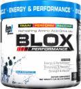 BPI-Sports-BLOX-BXG2Y