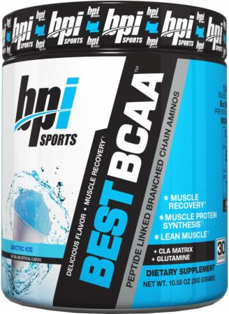 Image result for best bcaa