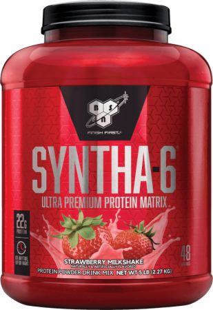 Syntha-6 Protein Powder