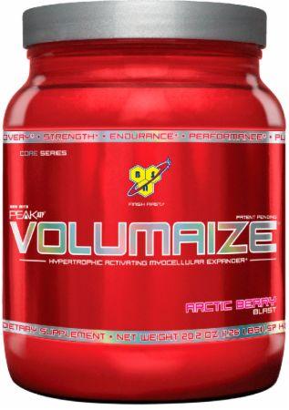 BSN Volumaize