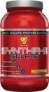 BSN-Syntha-6-isolate-B1G1-50-Off