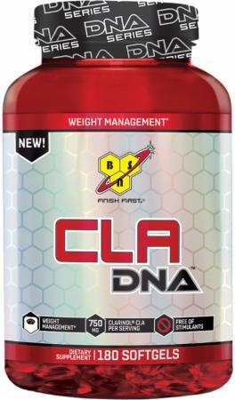 CLA DNA