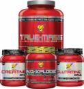 BSN-True-Mass-Stack
