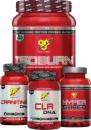BSN-Super-Shred-Stack