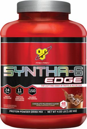 Syntha-6 Edge Low Carb Protein